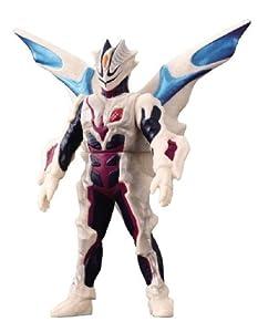 Ultraman Kaiju Ultra Monster Series: EX KYRIELOID II