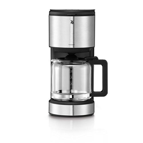 wmf-stelio-aroma-kaffeemaschine-glas-10-tassen-starttaste-beleuchtet-warmhalteplatte-cromargan-matt-