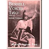 img - for Bexhill Voices Two book / textbook / text book