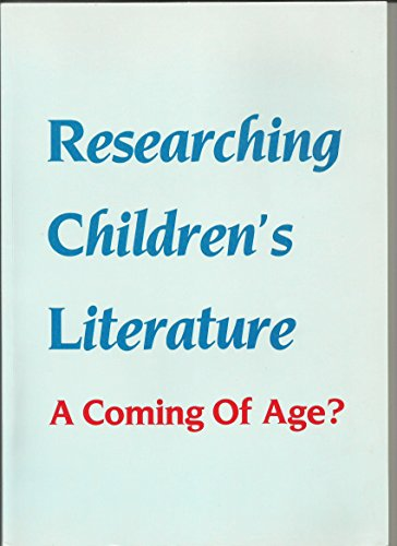 coming of age in american literature 13 coming-of-age novels from the female perspective by sadie trombetta mar 15 2016 when you think of classic coming-of-age novels, your mind probably instantly goes to the catcher in the rye or the outsiders and when it's captured in literature.