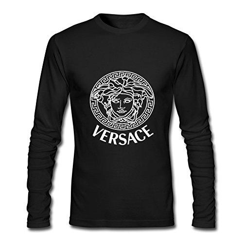 versace-logo-for-mens-printed-long-sleeve-cotton-tshirt-medium-black
