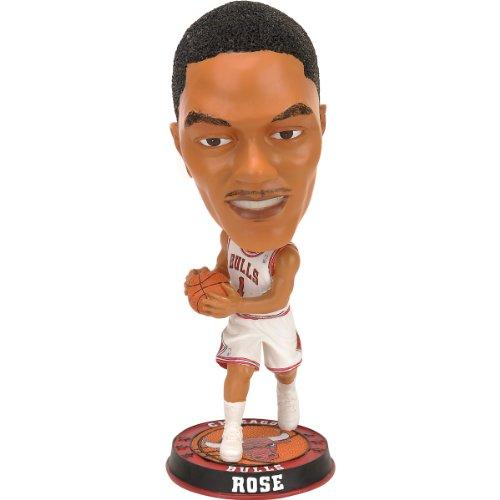 derrick rose gang. derrick rose gang member. chicago bulls derrick rose.