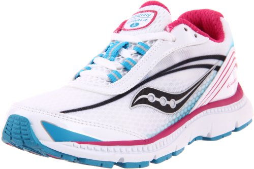 Saucony Kids Kinvara 2 G Sports Fitness
