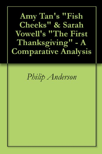vowel an essay by sarah vowell View the official lists that include vowellet: an essay by sarah vowell pssst, want to check out vowellet: an essay by sarah vowell in our new look.