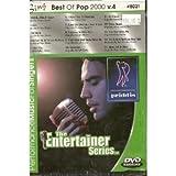 echange, troc B.O. Pop 2000 4 / Karaoke [Import USA Zone 1]