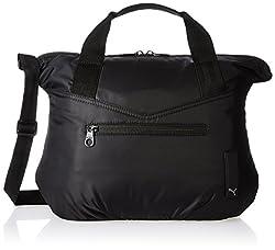 Puma Dazzle Handbag (7269901) Color May Vary