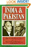 India and Pakistan: The First Fifty Y...