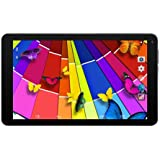 Kocaso MX1080 10.1-Inch 8 GB Tablet (Gunmetal)