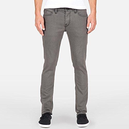 volcom-2x4-denim-pantalon-vaquero-para-hombre-color-gris-talla-34-34