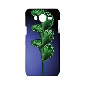 G-STAR Designer Printed Back case cover for Samsung Galaxy J1 ACE - G6600