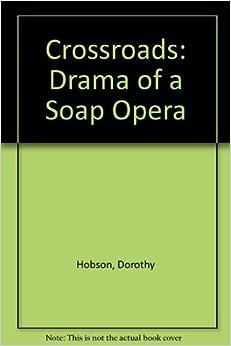 how to write a soap opera novel