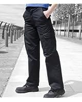 Harbour Lights Ladies Cargo Trousers