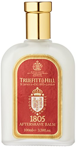 truefitt-hill-1805-after-shave-balm-100ml-338oz-parfum-homme