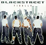 Finally [Audio CD] Blackstreet