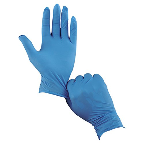 ansell-92-675-s-tnt-single-use-gloves-powder-free-nitrile-5-mil-small-blue