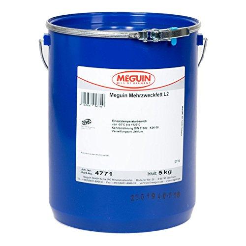 meguin-4771-grasso-multiuso-megol-k2-k-30-5-kg