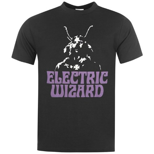 Official -  T-shirt - Uomo Witchcult Today small