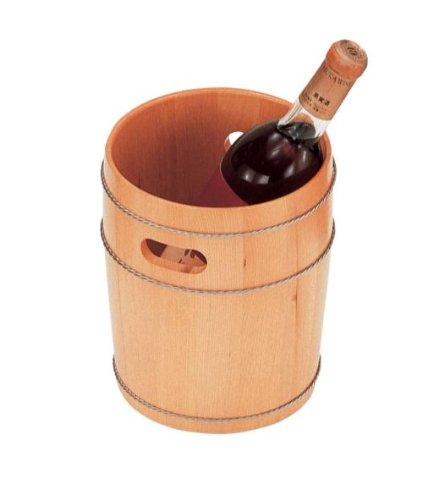 木製ワインクーラー DR-711