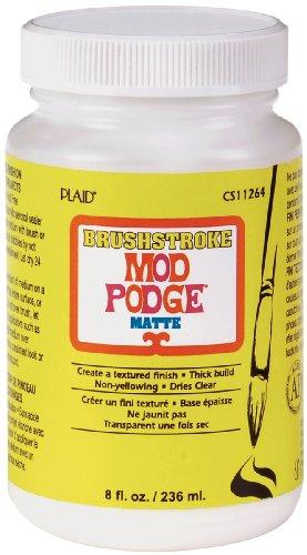 mod-podge-brushstroke-pintura-mate-2268-g-multicolor