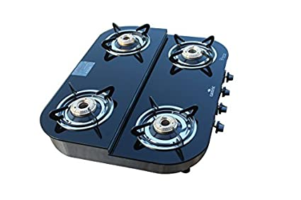 Double-Decker-Gas-Cooktop-(4-Burner)