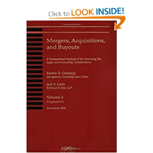 """acquisitions buyouts and mergers oh my """"oh my gosh, the stock hit $10 sell, sell"""" """"oh mergers and acquisitions we hear rumors about buyouts that make us take note of a particular."""