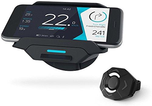 COBI-Sport-innovatives-Fahrradsystem-mit-3D-Navigation-universal-Handyhalterung-Alarmanlage-Klingel-Fahrradcomputer-GPS-App