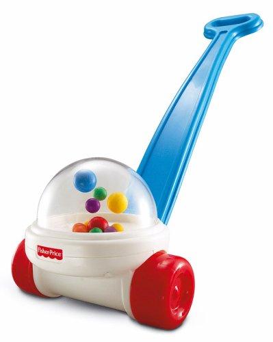 Best Ball Popper Toys For Kids : Best toys for year old boys