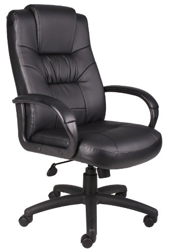 boss-office-products-b7501-executive-high-back-leatherplus-chair-in-black