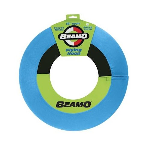 16-mini-beamo-flying-disc-colors-may-vary