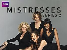 Mistresses - Season 2