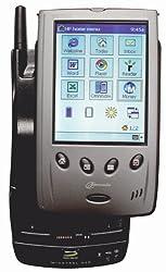 Hewlett Packard Jornada 540 Series OmniSky Wireless Modem
