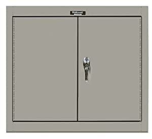 office products office furniture lighting cabinets racks shelves