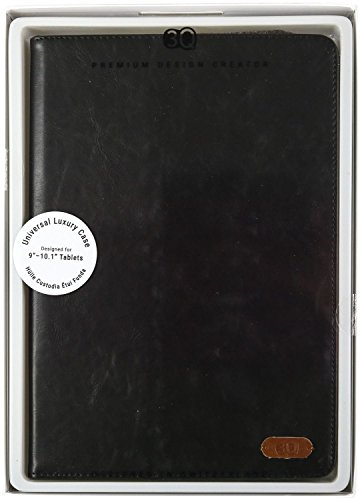 3q-luxurious-universal-tablet-case-10-inch-tablet-cover-101-inch-97-inch-96-inches-9-inch-covers-sle