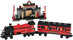 LEGO Harry Potter 4708: Hogwarts Express
