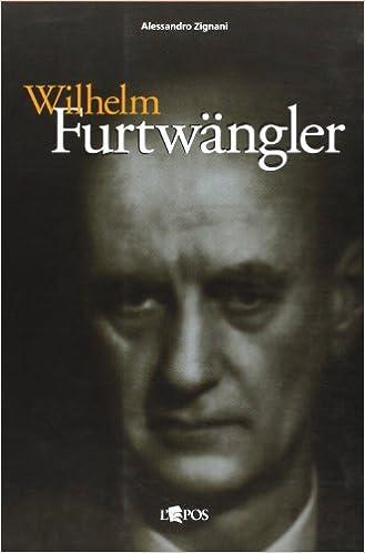 http://www.furtwangler.org/ 41TMMZJ6A0L._SX327_BO1,204,203,200_