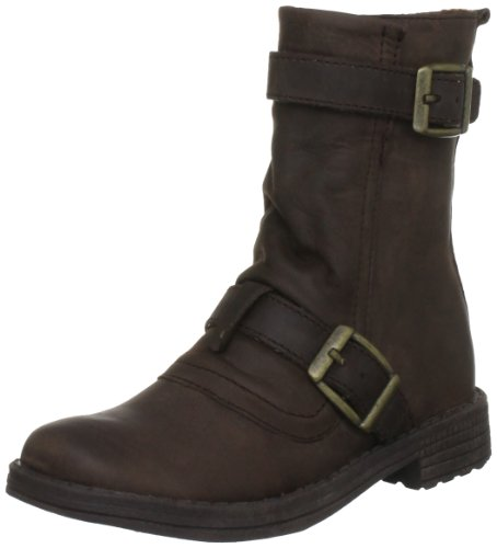 Umi Kids Morrow Classic Boot