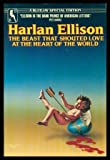 The Beast That Shouted Love at the Heart of the World (0312940270) by Ellison, Harlan