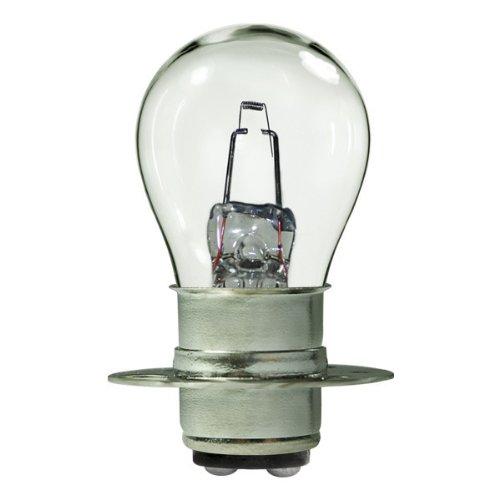 Eiko 40312 - 1631X Miniature Automotive Light Bulb