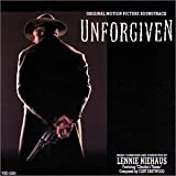 Unforgiven: Original Motion Picture Soundtrack