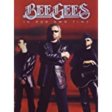 In Our Own Time [DVD] [2010]by Bee Gees
