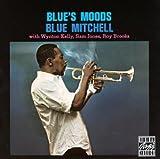 Blue's Moods