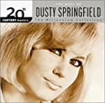 The Best Of Dusty Springfield: 20th C...