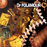 Dr Folamour