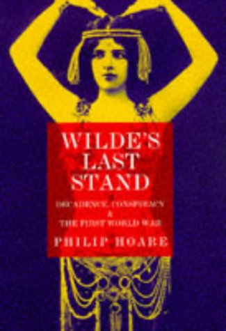 wildes-last-stand
