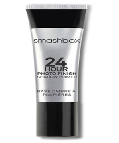 Smashbox Cosmetics Photo Finish 24Hr Shadow Primer 0.41oz (12ml)