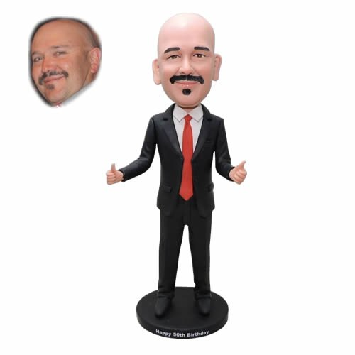 personalized-gifts-for-him-funny-boss-bobblehead-doll-with-thums-up