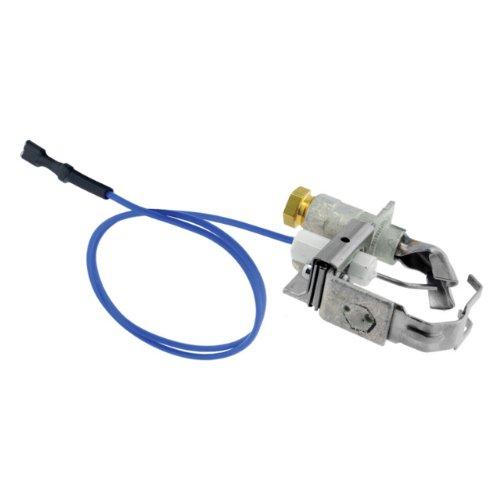 Rheem SP12049B Pilot/Cable Assembly