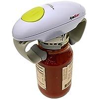 Robotwist Automatic Easy Open Jar Opener (1014)