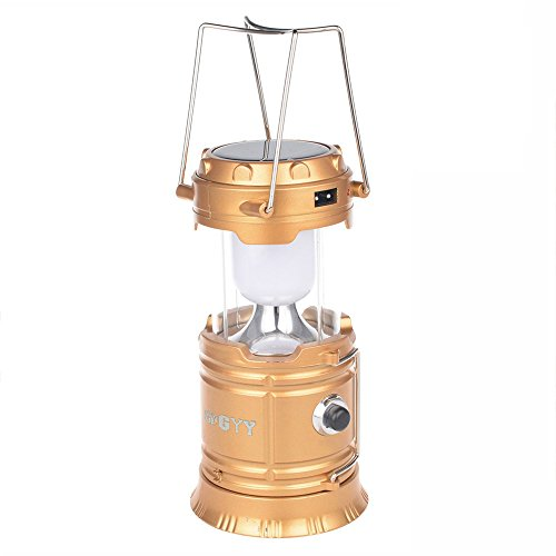 gyy-3-in-1-solar-rechargeable-collapsible-portable-led-camping-lantern-flashlight-gloden-small