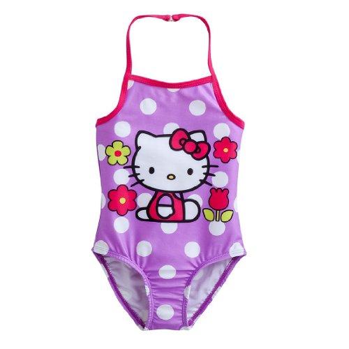 Girl Baby Shower Supplies